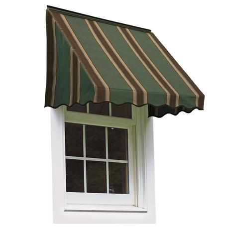 Series 3700 Window Awning