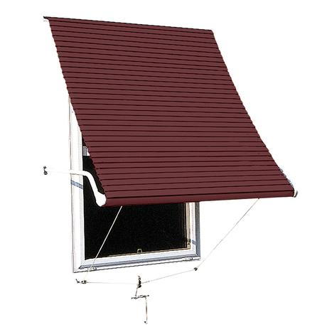 Series 5500 Window Awning